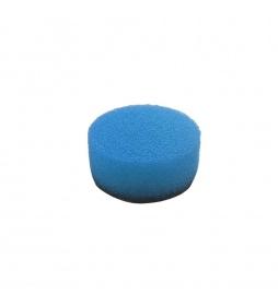 ZviZZer Mini Pad Blue 25mm