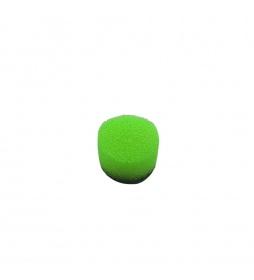 ZviZZer Mini Pad Green 15mm