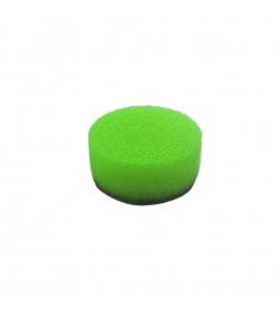 ZviZZer Mini Pad Green 25mm