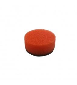 ZviZZer Mini Pad Orange 25mm
