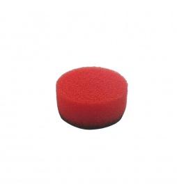 ZviZZer Mini Pad Red 25mm