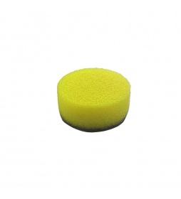 ZviZZer Mini Pad Yellow 25mm