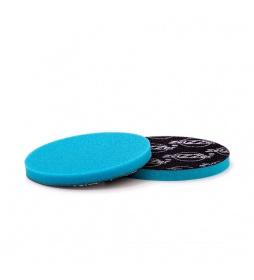 ZviZZer Pukpad Blue 110mm