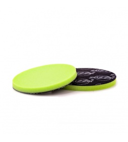 ZviZZer Pukpad Green 110mm