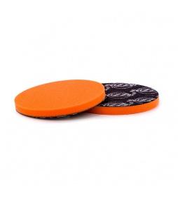 ZviZZer Pukpad Orange 110mm