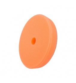 ZviZZer Trapez Orange145/25/125mm