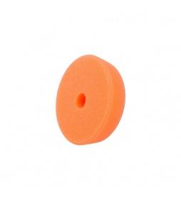 ZviZZer Trapez Orange 95/25/80mm