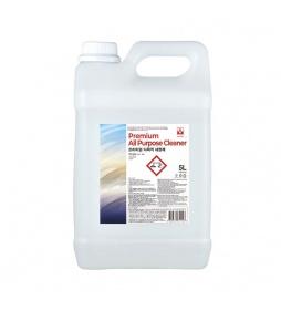 Binder Premium APC 5L