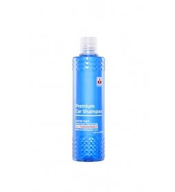 Binder Premium Car Shampoo 500ml