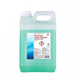 Binder Premium Glass Cleaner 5L