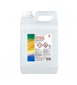 Binder Premium Pre-Wash 5L
