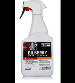 Valet Pro Bliberry Wheel Cleaner konc. 500ml