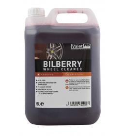 Valet Pro Bilberry Wheel Cleaner5l-koncentrat