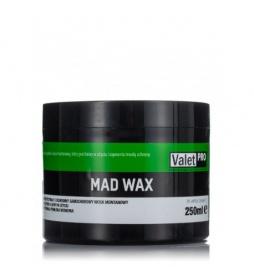 Valet Pro Mad Wax 250ml