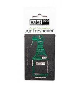 ValetPRO Cool Cucumber Air Freshener