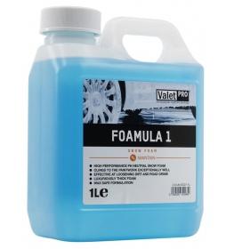 Valet Pro Foamula 1L