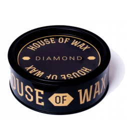 House Of Wax Diamond 300g