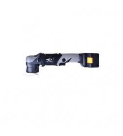 ShineMate DA EB351-3/12, talerz 74mm, skok 12mm