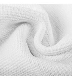 FX Protect Mikrofibra Polar White
