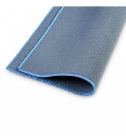 FX Protect Shiny Glide Glass Cleaning Towel 750gsm