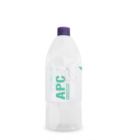 GYEON Q2M  APC 1000ml