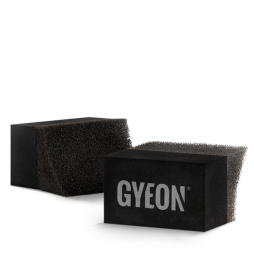 GYEON Q2M Tire Applicator Large 2-pak