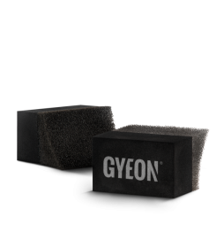 GYEON Q2M Tire Applicator Small 2-pak