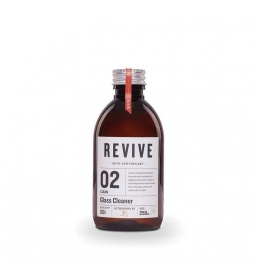 Revive Glass Cleaner 500ml