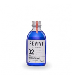 Revive Luxury Shampoo 250ml
