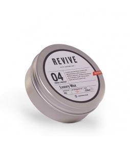 Revive Luxury Wax 30ml