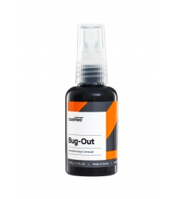 CarPro Bug Out 50ml