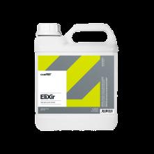 CarPro Elixir 20L