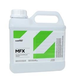 CarPro MFX MF Detergent 4L
