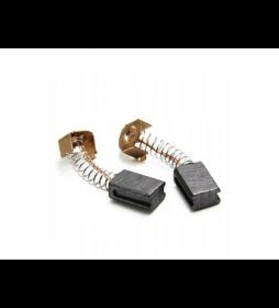 ADBL Roller Szczotki węglowe DA09125-01