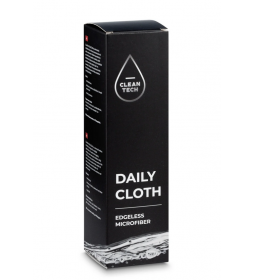 CleanTech Daily Cloth 350gsm 40x40