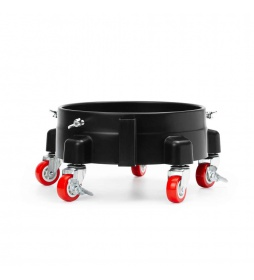 CleanTech Dolly 1pc