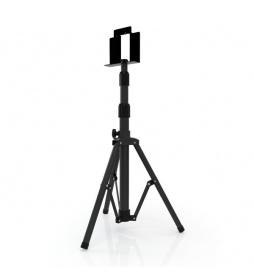 Unilite TRIPOD-SGL stojak do lamp