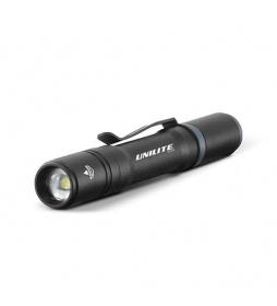 Unilite UK-P2R 210 lumenów
