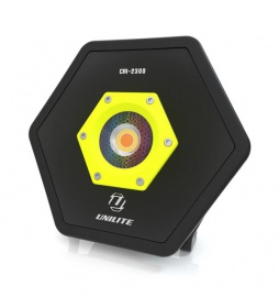 Unilite CRI-2300 2300 lumenów