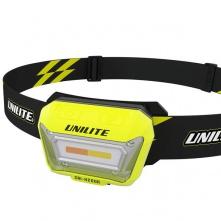 Unilite CRI-H200R 200 lumenów - 2