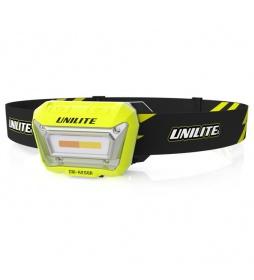 Unilite CRI-H200R 200 lumenów