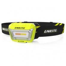 Unilite CRI-H200R 200 lumenów - 1
