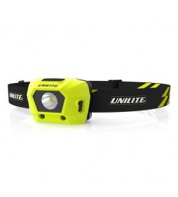 Unilite HL-4R 275 lumenów