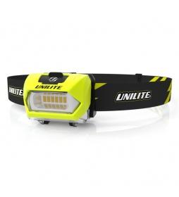 Unilite PS-HDL6R 350 lumenów