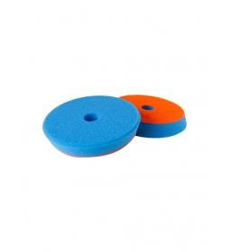 ADBL Roller Hard Cut DA 125mm