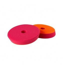 ADBL Roller Soft Polish DA 125mm