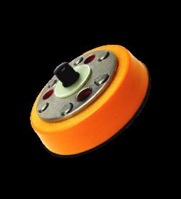 ADBL Roller Backing Plate 75mm DA09125-01