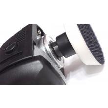 Evoxa HDR 200 mała polerka rotacyjna - 5