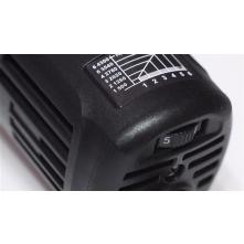 Evoxa HDR 200 mała polerka rotacyjna - 4