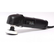 Evoxa HDR 200 mała polerka rotacyjna - 2
